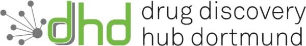 drug discovery hub dortmund