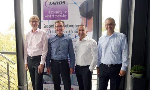 taros-management2