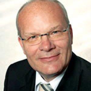 Prof. Herbert Waldmann