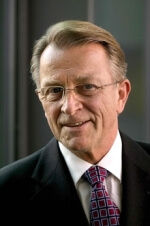 Prof. Axel Kleemann