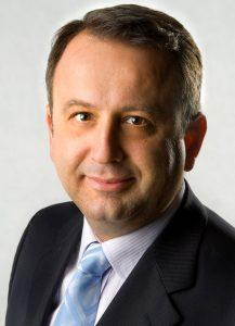 Dimitrios Tzalis