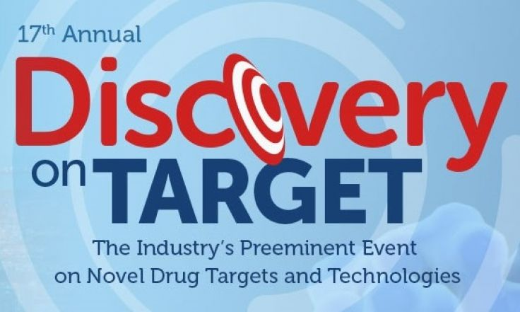 16 19 September 2019 Discovery On Target Boston Ma